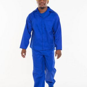conti suits royal blue