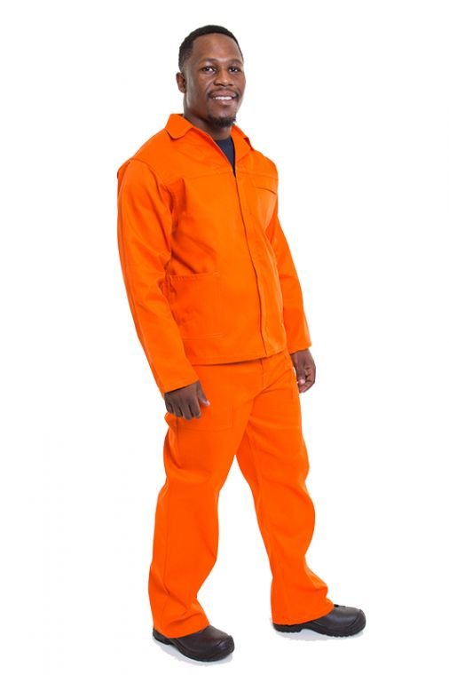 conti suits assorted