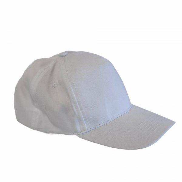 peak caps for sale