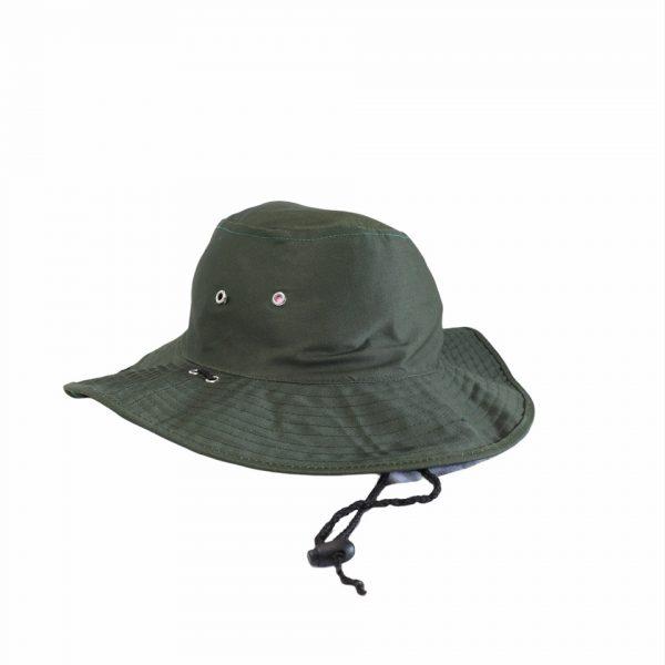 bush hats for sale