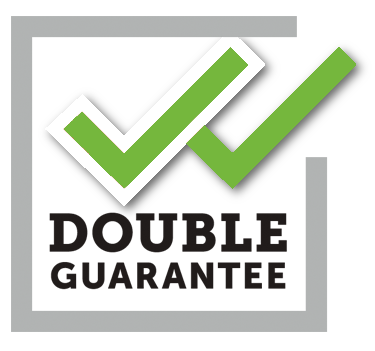 double-guarantee