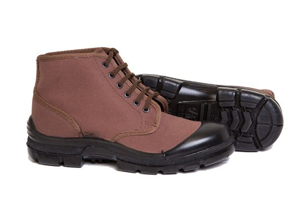 beier low boots