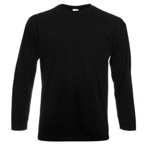 long sleeve tshirts