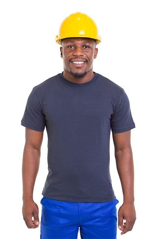 tshirts pure cotton