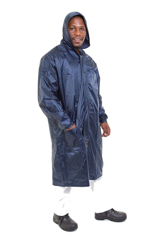 rainwear rain coats jackets