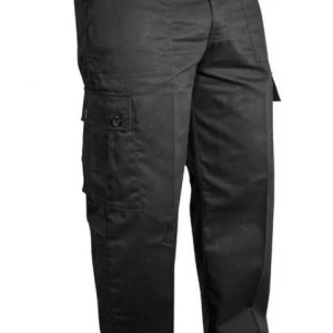 mock combat security pants