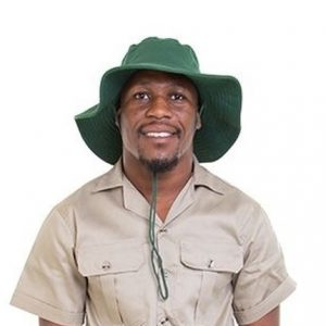 bushveld hats