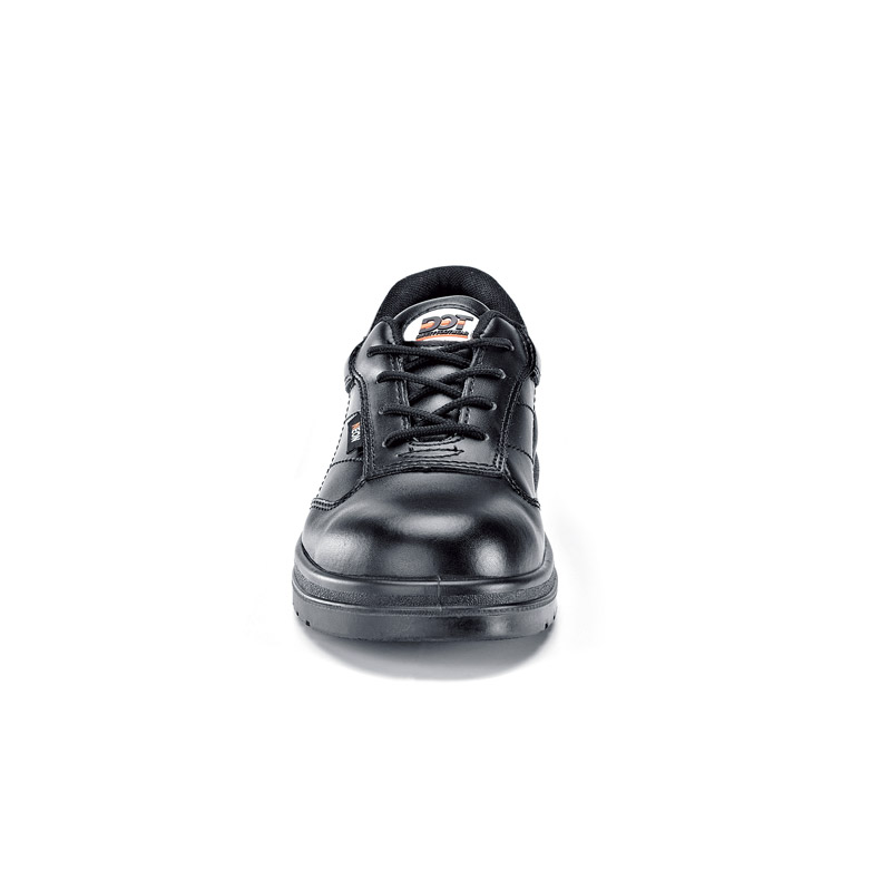 Dot Neon Ladies Safety Shoes Forsdick Workwear Cc