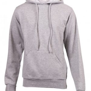 polar fleece hoodies